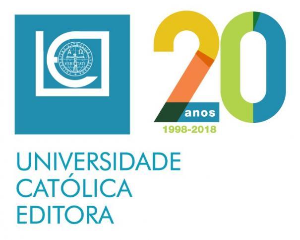 UCEditora20Anos_Thumbnail