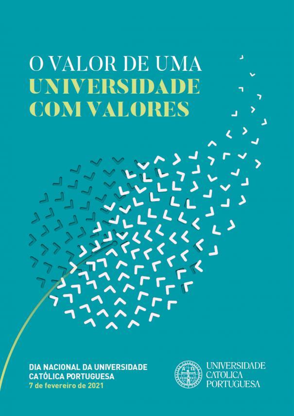 Cartaz_Dia Nacional da Universidade Católica Portuguesa 2021